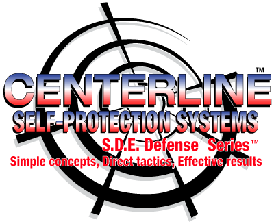 CenterLine Self Defense