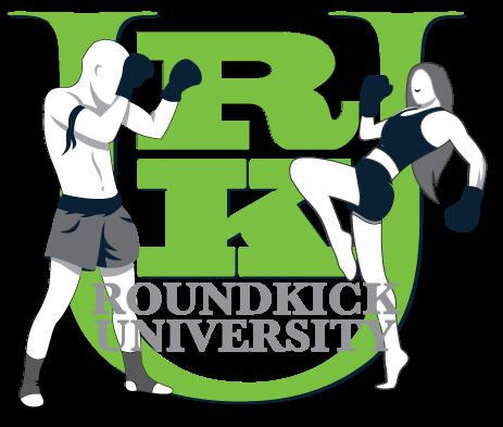 RoundKick University